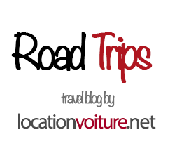Le blog des Road Trips - Blog de voyage by locationvoiture.net