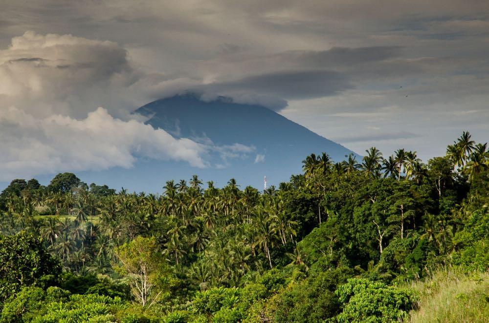 La Panaméricaine au Costa Rica