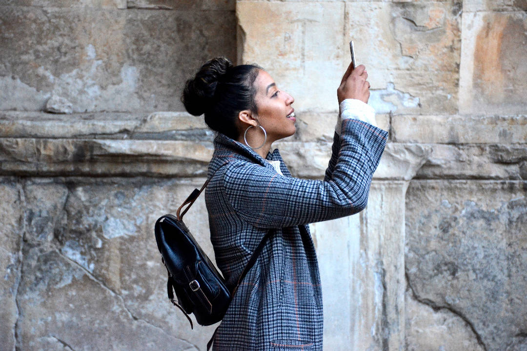 10 choses à faire à Nimes